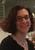Kim Merriam, M.A., HT(ASCP)QIHC, Senior Scientist